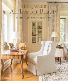 Attrayant Beth Webb Home BookCover 1 ...